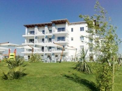 hotel mare abruzzo