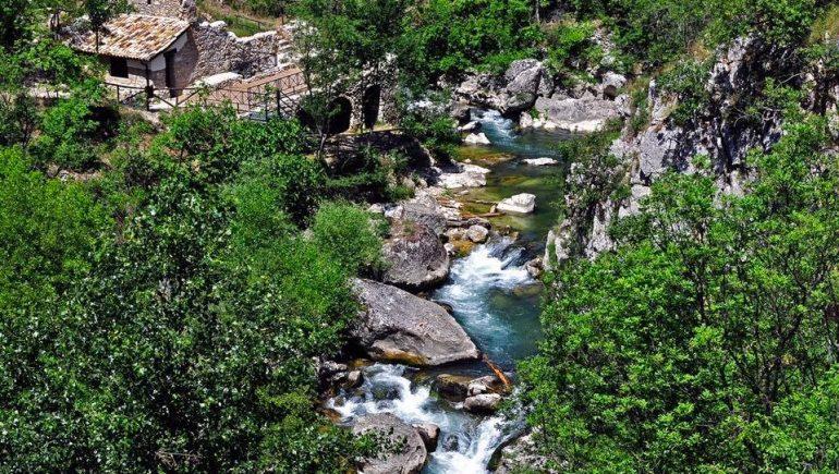 riserva-san-venanzio-panorama