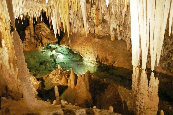 grotte di stiffe 4